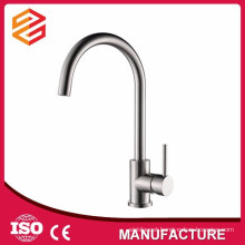 kitchen faucets stainless steel kitchen tap sink faucet water ridge kitchen faucet