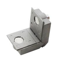 Alumínio Corner Bracket cabe todos os tipos de perfis de alumínio