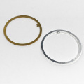 Silver Plated Brass Parts for Slip Ring