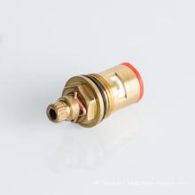 Bathroom Replacement 26mm Diverter jh02bj upc Ms Shower Faucet Cartridge