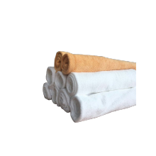 Cleaning Cloth 400gsm Printed Kitchen Tea Cleaning Towels