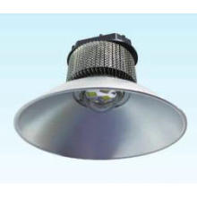 80/100/120W LED High Bay Light