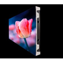 P2.5 pixel pequeno display led