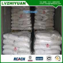 good quality calcium chloride food grade
