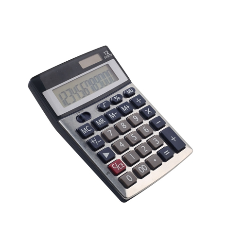 HY-2504 500 DESKTOP CALCULATOR (3)