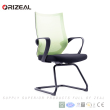 Orizeal 2017 Modern high back mesh office chair for sale(OZ-OCM042B)