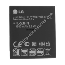 LG OPTIMUS G2X Battery FL-53HN
