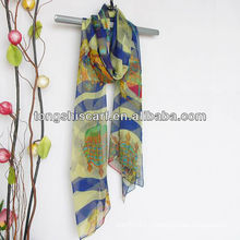 мода шарф ювелирные изделия аксессуары