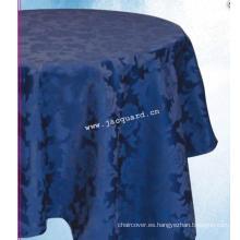 Mantel de mesa personalizado Fiesta Boda Mantel