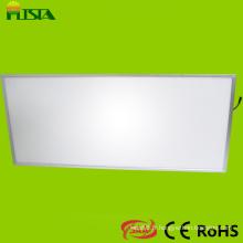 Panneau LED lumière pour applications intérieures