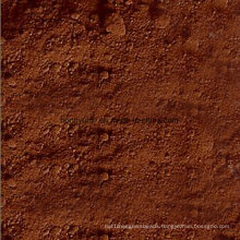 Iron Oxide Brown Uz610 for Paint and Coating, Bricks, Tiles, Concrete, etc.