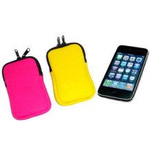 Cellphone Bag Made of Neoprene