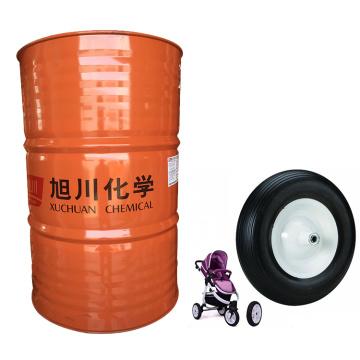 hydrolysis resistance PU resins