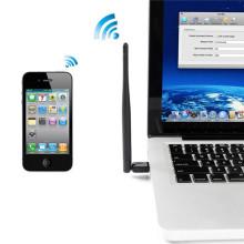 ORICO WF-RE2 Adaptador USB de alta velocidad 150M wifi con antena externa