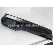 Kaier Factory Cheap Android 8 Car Video GPS para Citroen C3 / DS3 2013 Reproductor de DVD GPS con Wifi Mirrorlink TV Tuner BT Pantalla táctil