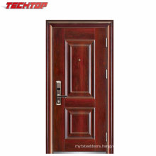 TPS-102 Good Quality Steel Case Doors