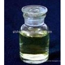 Dodecyltrimethoxysilane-coupling agent