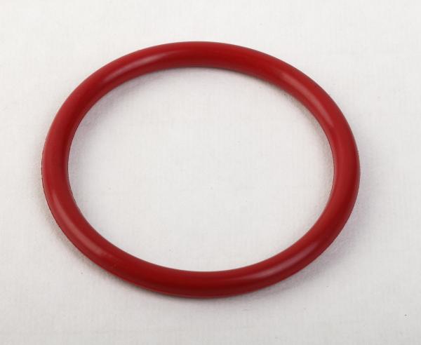 High Pressure Polyurethane O Ring