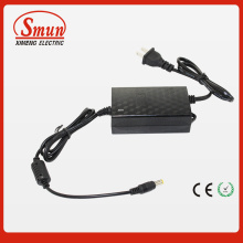 24V1a 24W Power Supply Adapter Desktop with Installation Hook