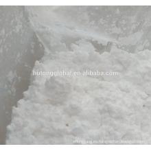 venta caliente antioxidante 168 C42H63O3P