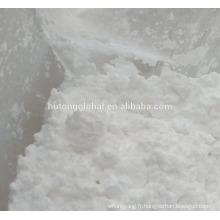 vente chaude antioxydant 168 C42H63O3P