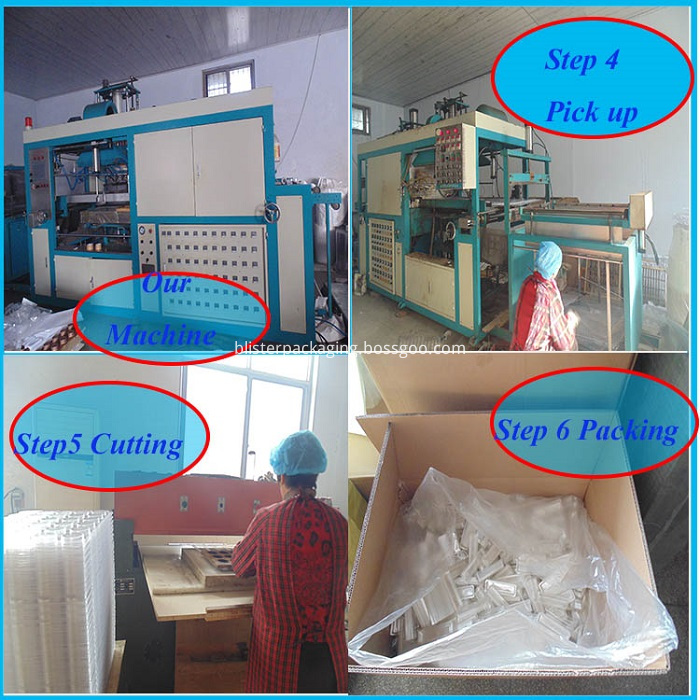 corrugated cake boxes wholesale