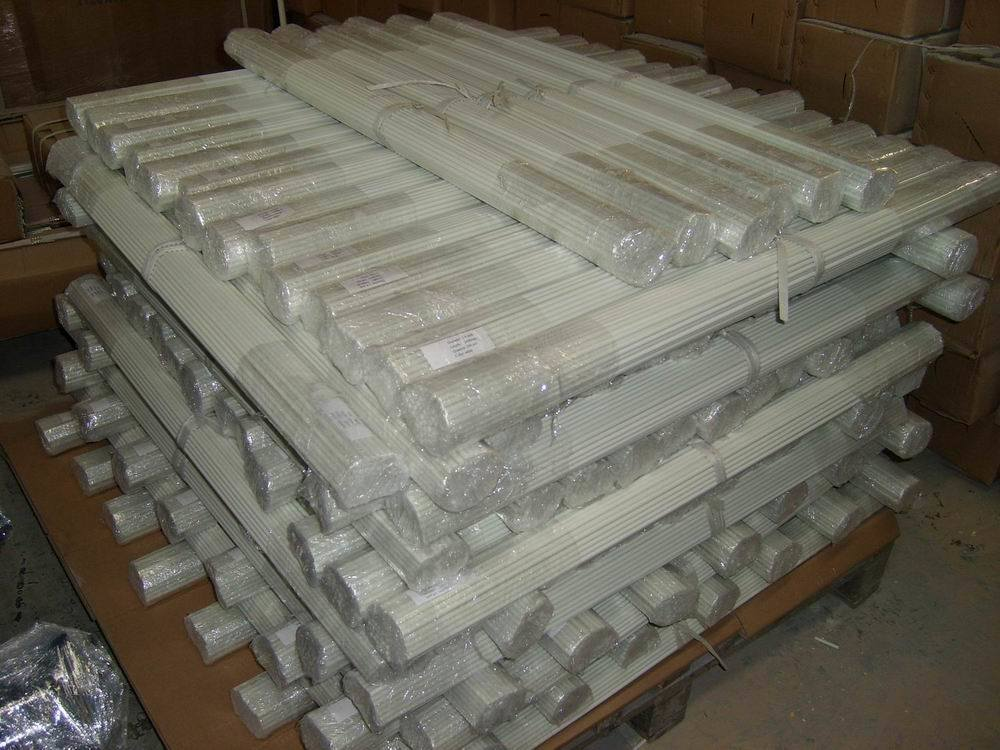 Solid-Round-High-Strength-Durable-GRP-Rod-FRP-Rod-Fiberglass-Rod