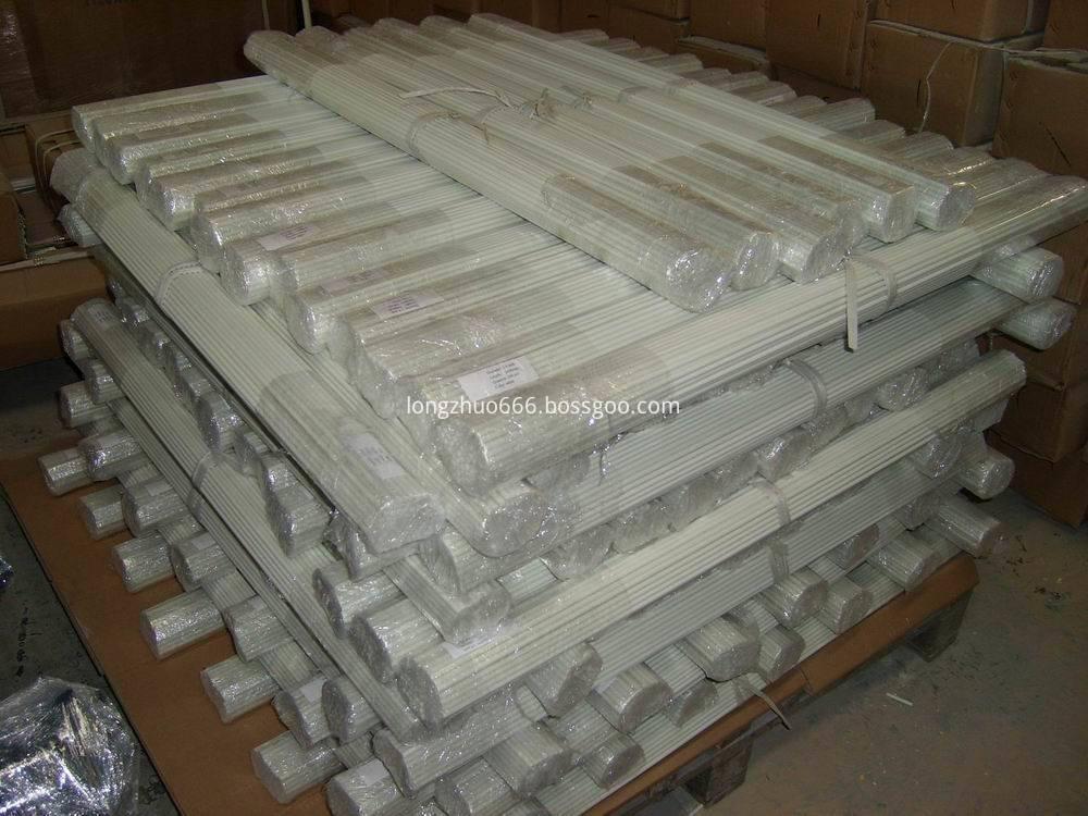 Solid-Round-High-Strength-Durable-GRP-Rod-FRP-Rod-Fiberglass-Rod
