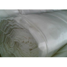PET Woven Geotextile Fabric for Driveway