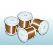 Astmb863 Ti Wire with Competitive Price