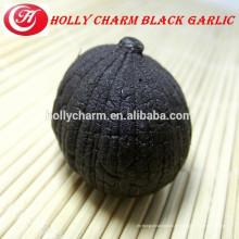 Großhandel alibaba normaler schwarzer Knoblauchpreis / schwarzer Knoblauch