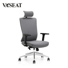 Fabrik Bürostuhl / Mesh ergonomischer Stuhl für das Büro