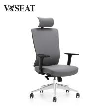 chaise de bureau d'usine / chaise ergonomique de maille pour le bureau