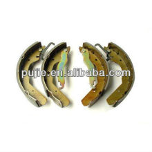 Auto Parts Brake Shoe for Hyundai