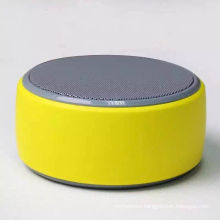 Colorful Mini Wireless Portable Bluetooth Speaker