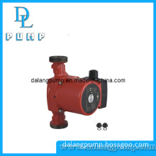 Automatic Hot Water Circulation Pump, Heating Pump, Booster Pump