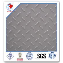 Pakai-menahan Carbon Steel Plate C45