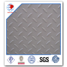 Màng chống thấm Carbon Steel Plate C45