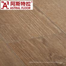 Carvalho Lavado AC3 HDF Wood Grain Laminate Flooring / (AS3503-9)