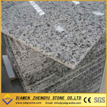 Bala white granite building construction material