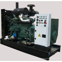 10kw ~ 100kw Weifang Tianhe Diesel-Motor-Generator
