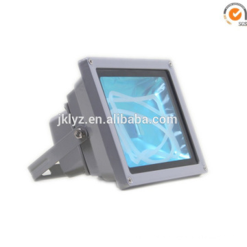 High quality low price Industrial Factory led flood light 200 watt