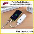 Новый портативный мини-блок питания для мобильных телефонов (C505)
