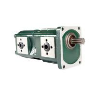 hydraulic tandem pump in Pennsylvania