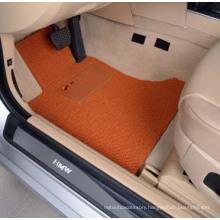 Car Mats Flat Acm502A for Hyundai, KIA, Chevrole