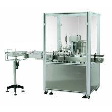 Máquina de llenado y taponado de e-líquido ZHJY-50
