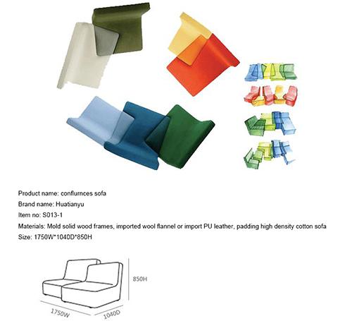 Phenomenal China Italia Modulaire Bank Ligne Roset Confluences Bank Pabps2019 Chair Design Images Pabps2019Com