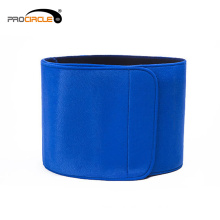 Elastic Pain Relief Neoprene Lower Back Support Belt