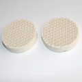 Infrared Honeycomb Ceramic Infrared Gas Burners Plate