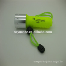 diving light, waterproof led diving torch
